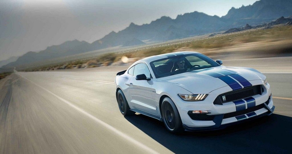 2019 Ford Mustang Shelby Gt350 Pics Ford Mustang Shelby New Ford Mustang Ford Mustang