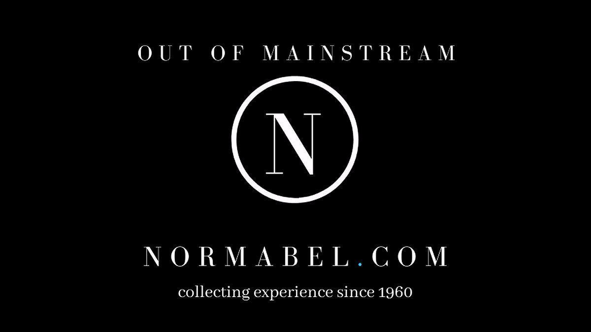 Normabel Com Out Of Mainstream Novi Web Portal Roberta Valdeca Koji Bi Vas Itekako Mogao Zanimati Racunalo Com In 2020 Onda Novi Sada
