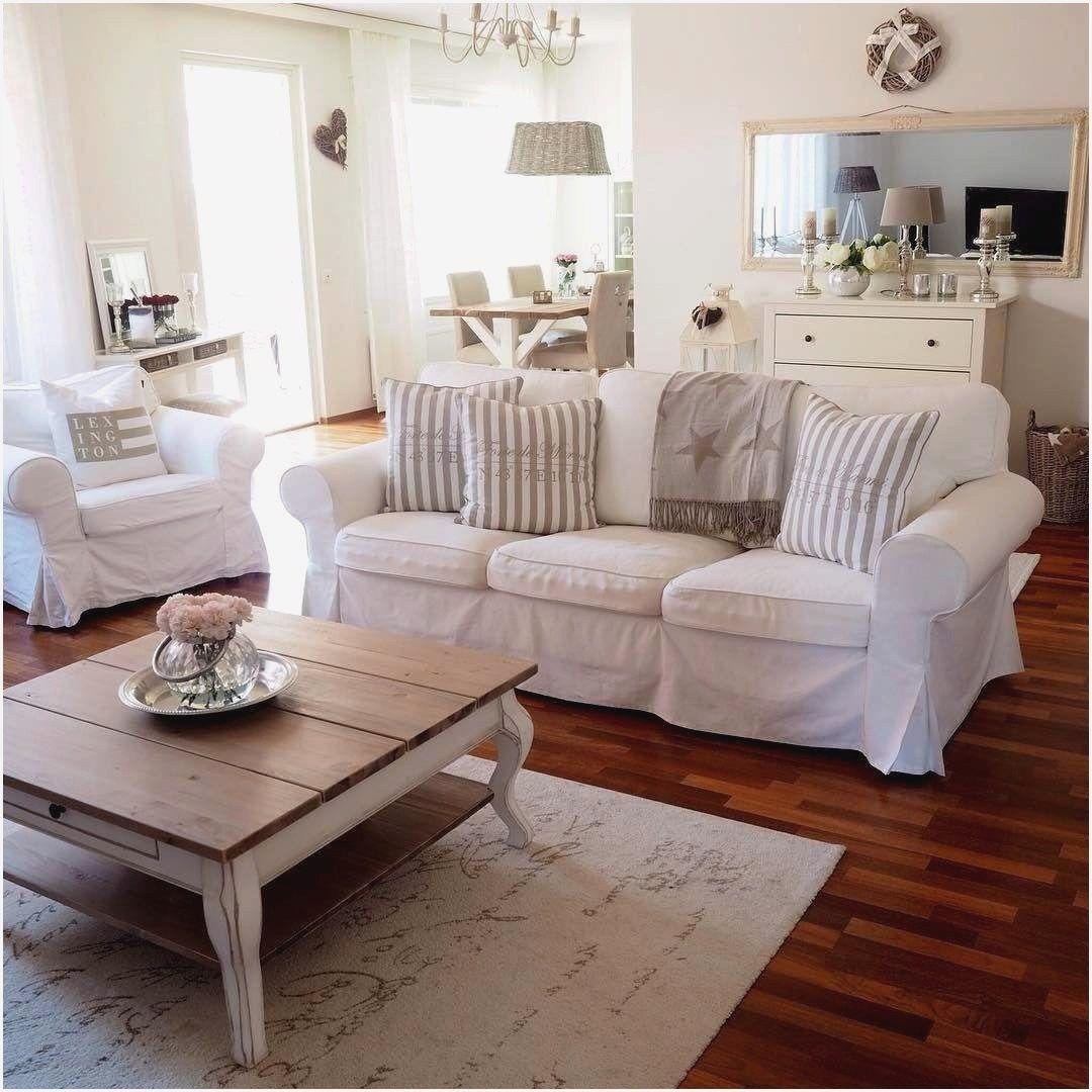 20+ Elegante komfortable moderne Wohnzimmer Ideen Gemutlich die zum Kopieren geeignet … in 2020 ...