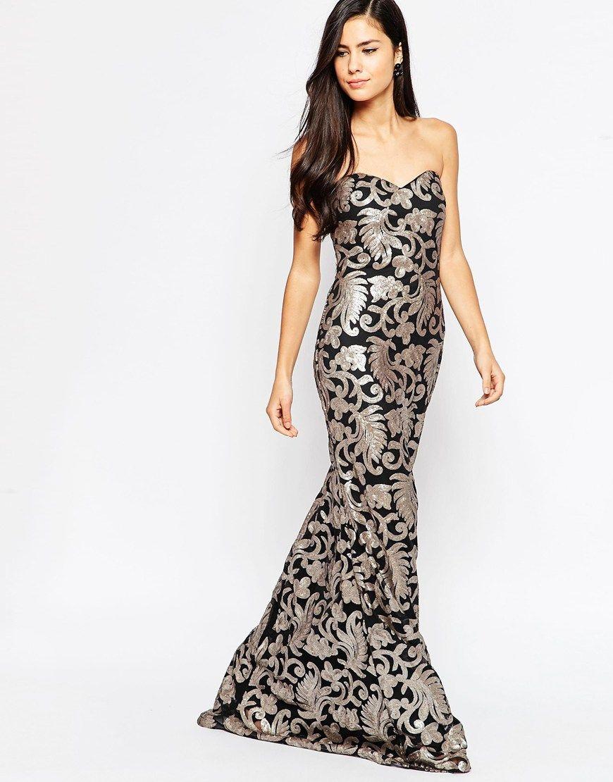 Buy cheap forever unique dresses