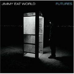JIMMY EAT WORLD / Futures