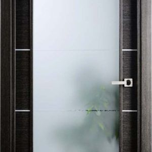 Merveilleux Modern Interior Doors For Less