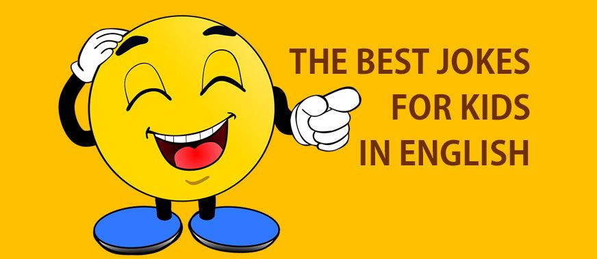 Best Children & Kid Jokes, Funny and School, Joke for Kids ...