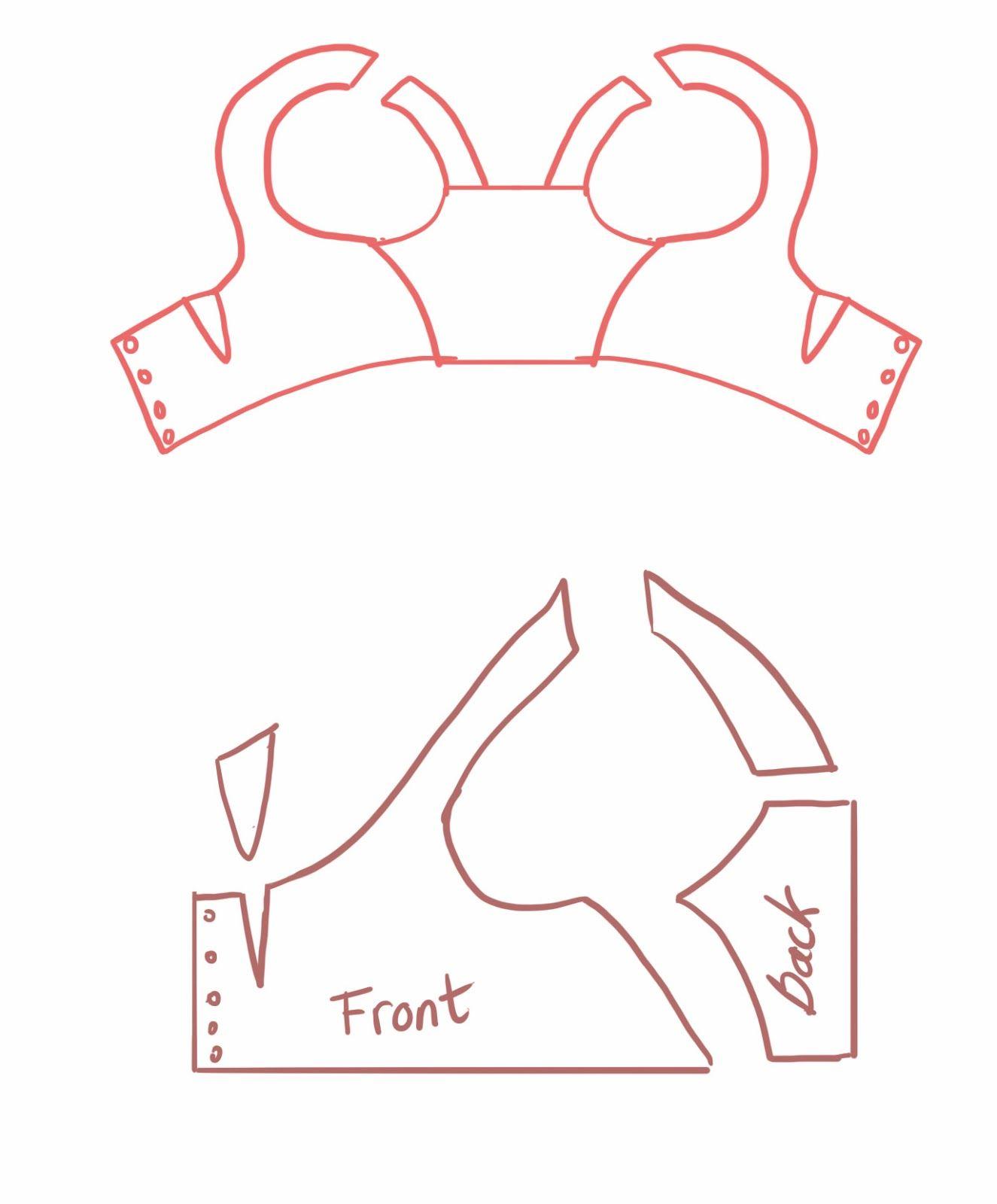 Nice pattern basics | de epoca | Pinterest | Costura, Patrones y Moldes
