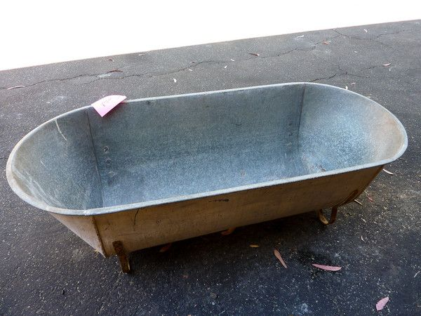 Antique Metal Bath Tub Pictures Google Search In 2019