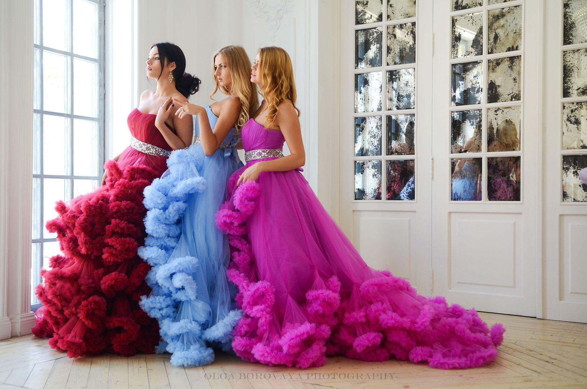 платье для фотосессии напрокат во владивостоке только штукатуркой краской