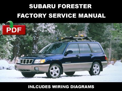 2000 subaru forester wheels diagram albumartinspiration com 2000 Subaru Forester Wiring Diagram 2000 subaru forester wheels diagram i bought wheels for cheap and i cleaned them up and 2000 subaru forester wiring diagram