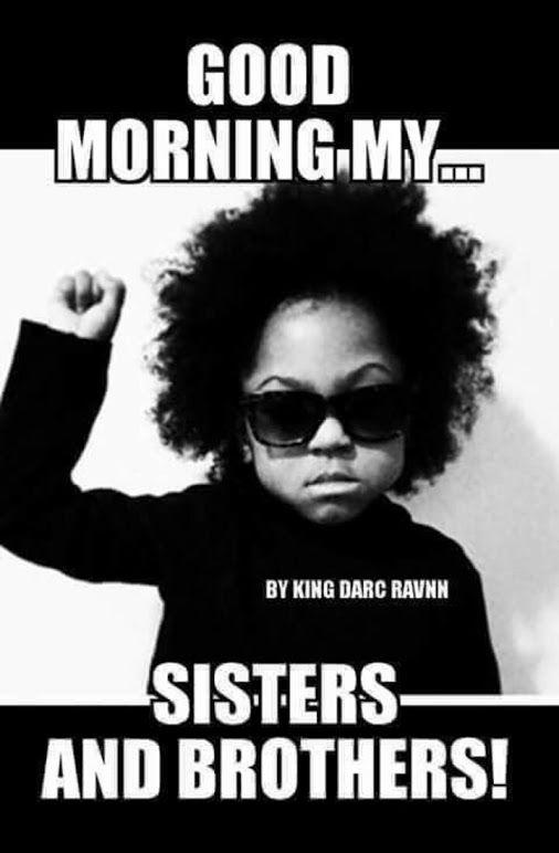 Anna Henderson Google Funny Good Morning Memes Good Morning Meme Good Morning Quotes