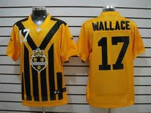 pittsburgh steelers throwback jerseys 1933 for sale