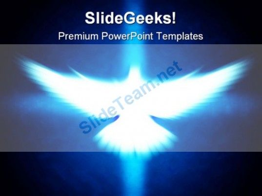 Shining dove religion powerpoint templates and powerpoint shining dove religion powerpoint templates and powerpoint backgrounds 0211 powerpoint templates themes background toneelgroepblik Images