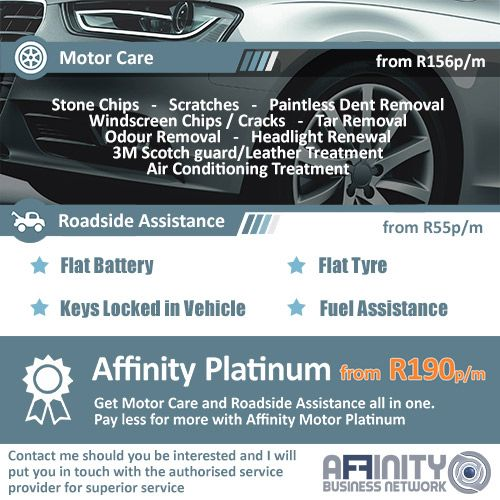 If you are interested in any of the Infinity Products u2013 I will - superior service application form