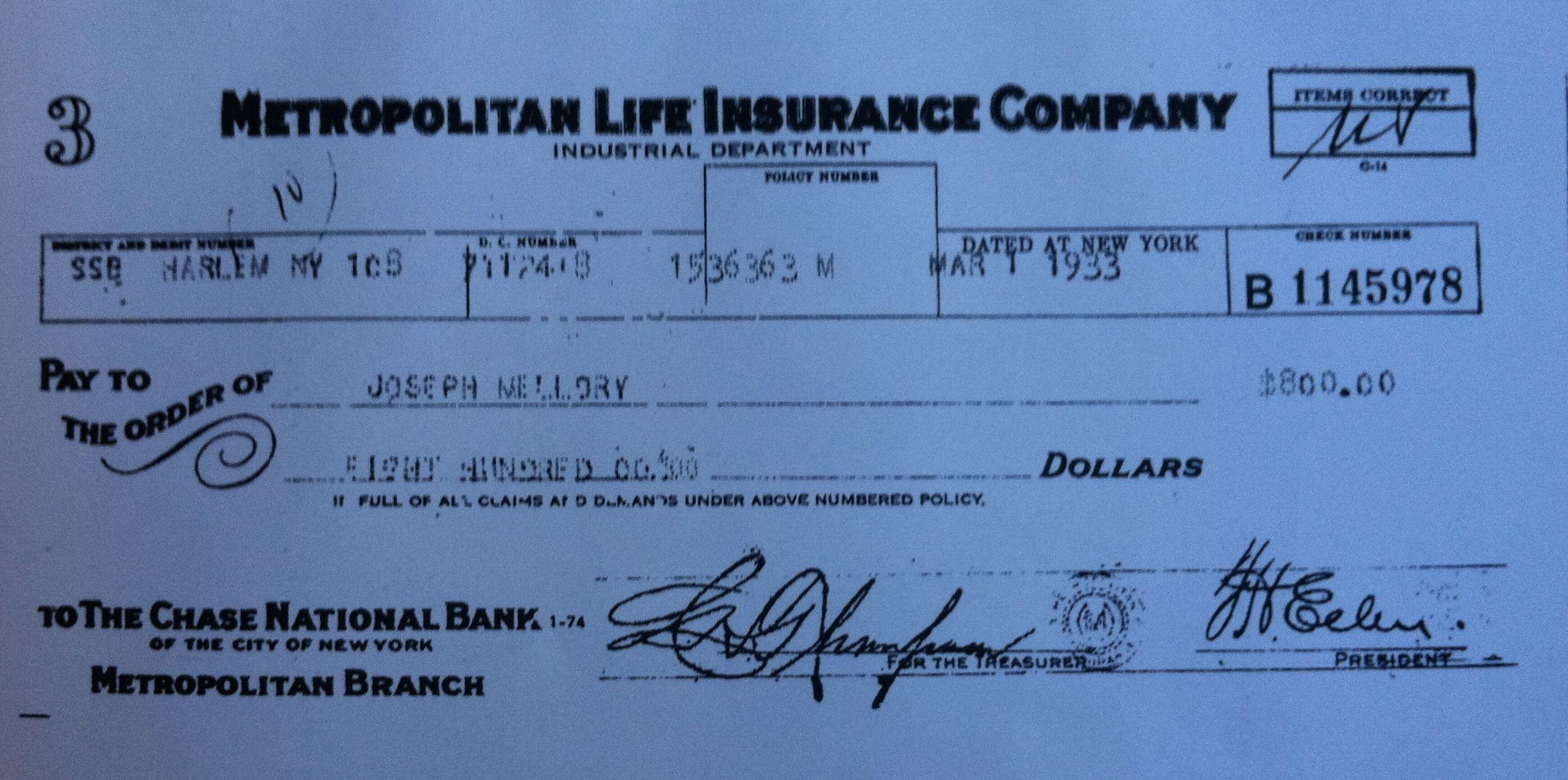 Insurance Check Life Insurance Companies Insurance Check The Man
