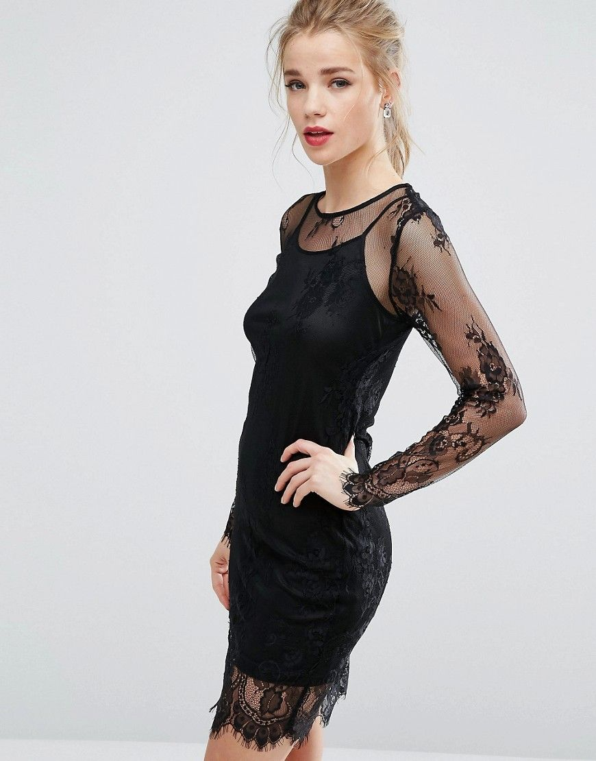 Get this new lookus tube dress now click for more details