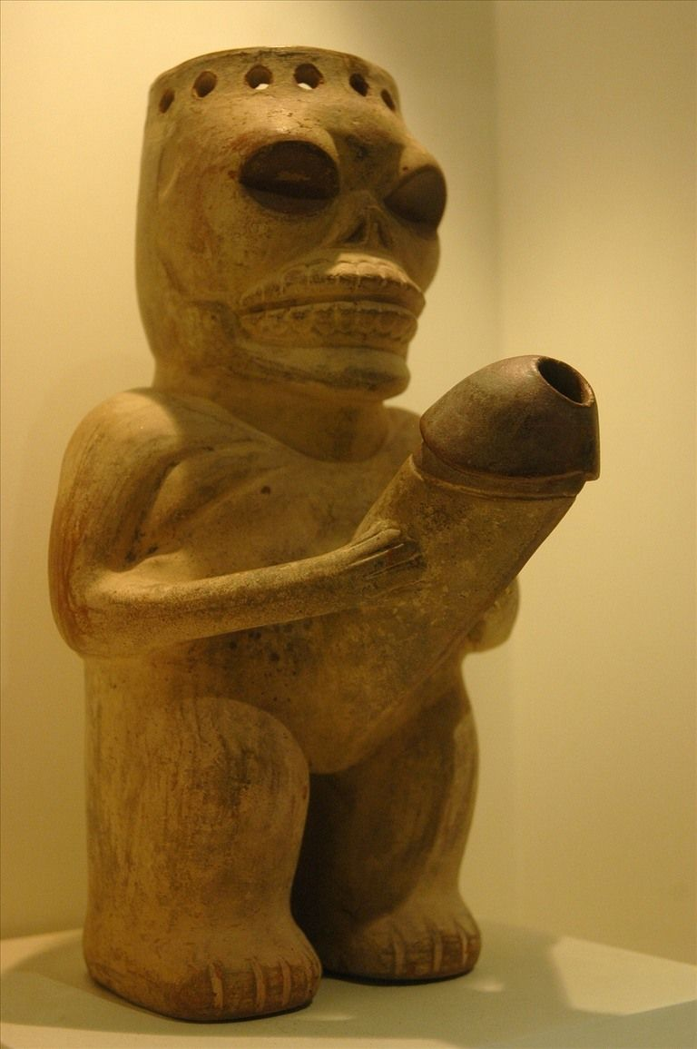 Museo_Rafael_Larco_Herrera_Lima-Peru.jpg (768×1155)