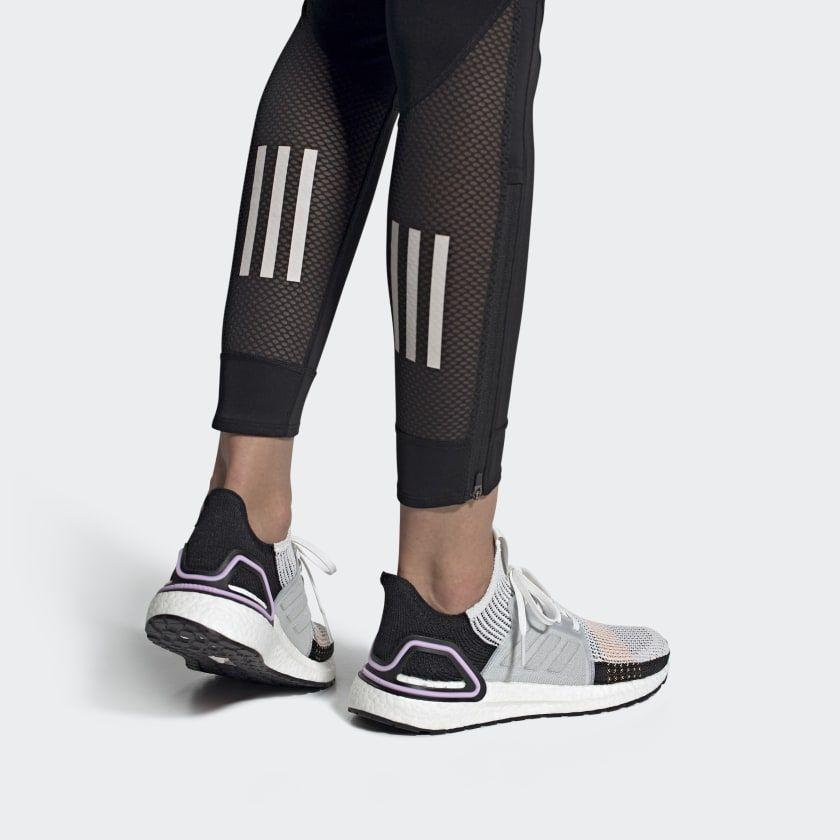 womens ultraboost 19 shoes