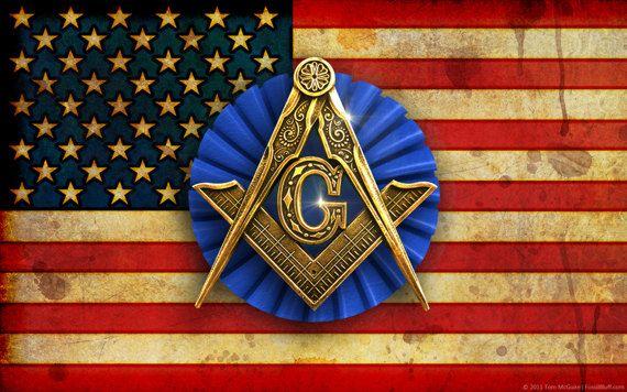 Iphone Android Masonic Symbols Freemason The Secret