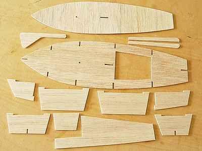 Segelschiff Bauanleitung Boot Aus Holz Bauen Segelboot Holzboot Plane