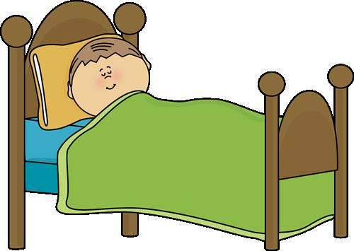 Child Sleeping Clip Art Child Sleeping Image Kids Sleep Art