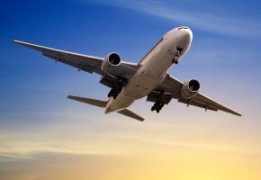 FareCompare - Cheapest Airline Tickets, Cheap Flights ...