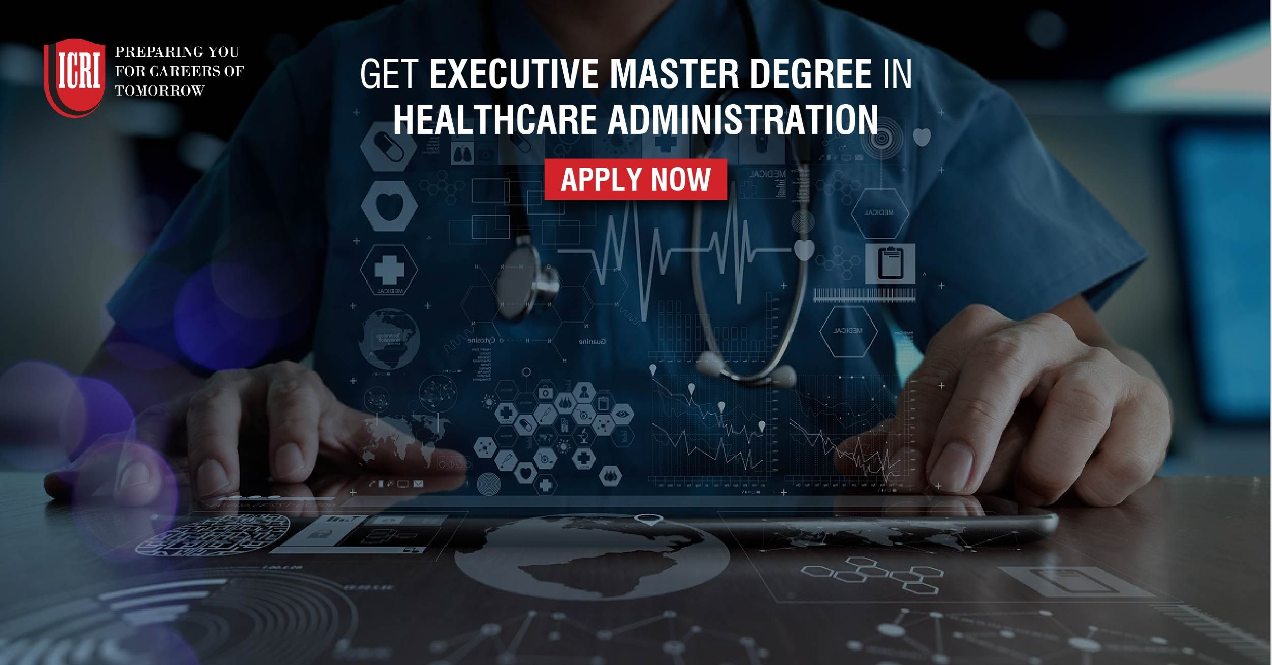 Healthcare Healthcare Administration Health Care Health Administration