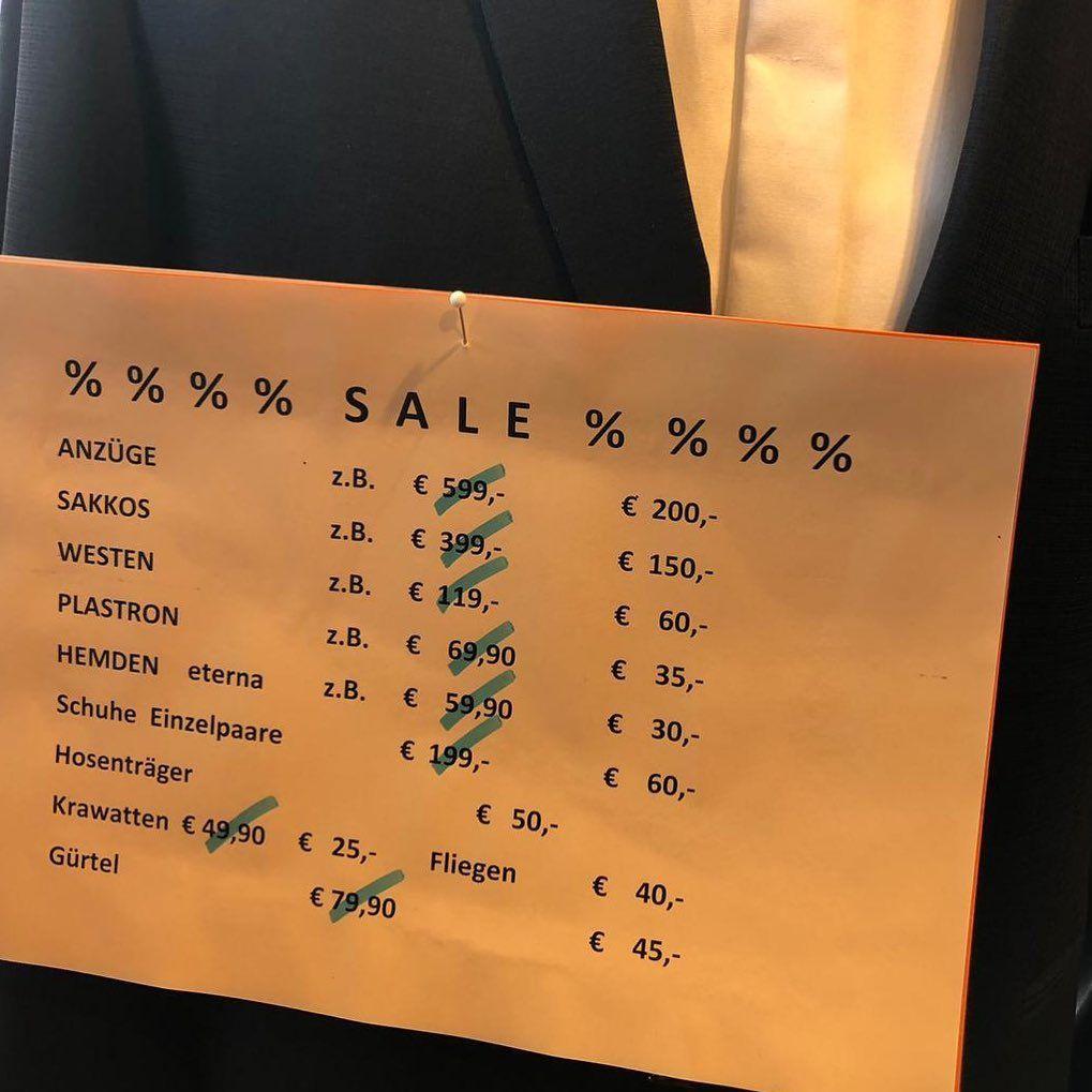 Sale #hochzeit #hochzeitskleider #brautkleid #br��utigam #anzugtr��ger #anzug...
