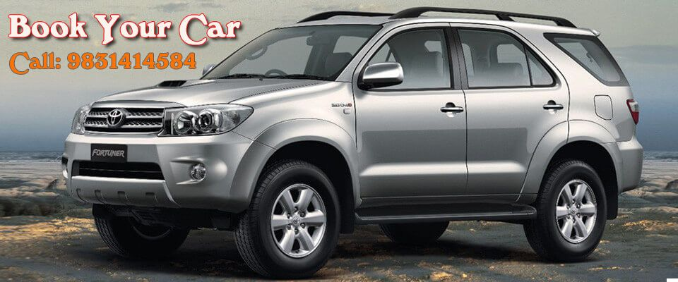 If You Are Looking For Cars On Rent Or Kolkata Car Company A