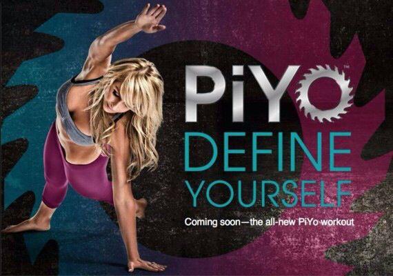 PiYo. Beachbody. Health. Nutrition. Exercise. Fitness. Chalene Johnson. https://teambeachbody.com/beachbody-challenge?referringRepId=344484