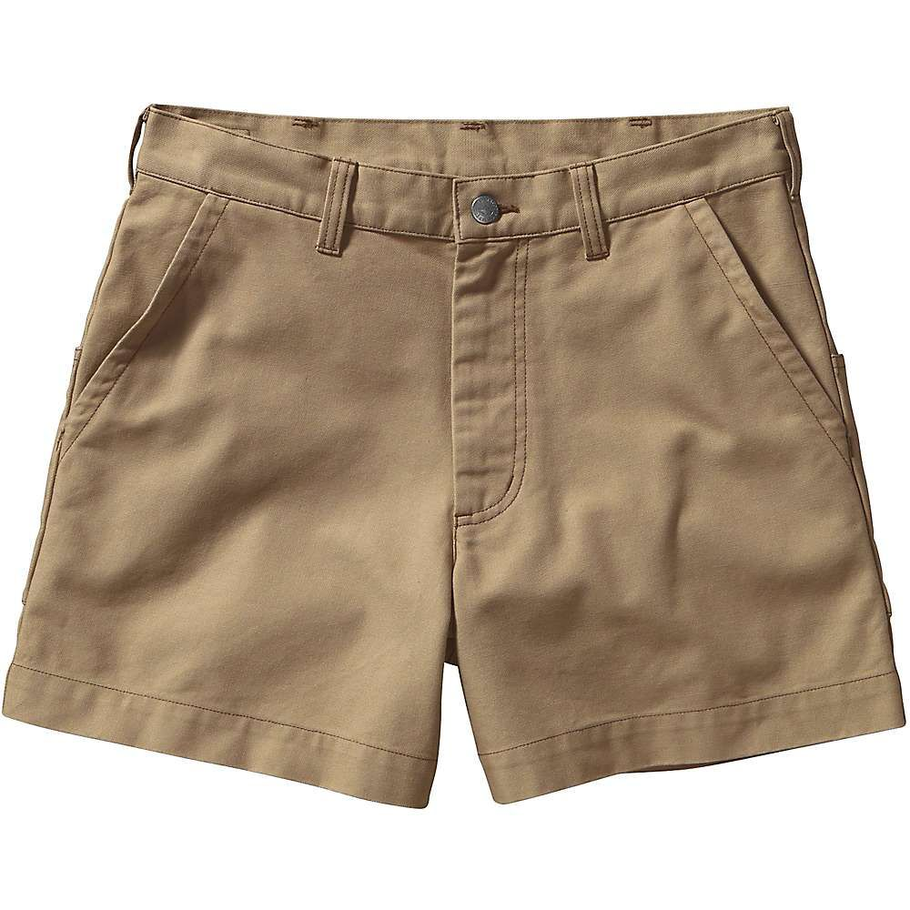 dd12972ff5 Patagonia Stand Up Shorts   Want   Patagonia shorts, Patagonia, Outdoor  outfit