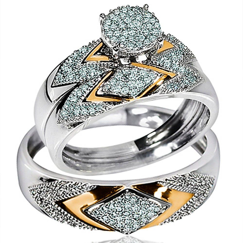 explore women wedding rings wedding ring set and more