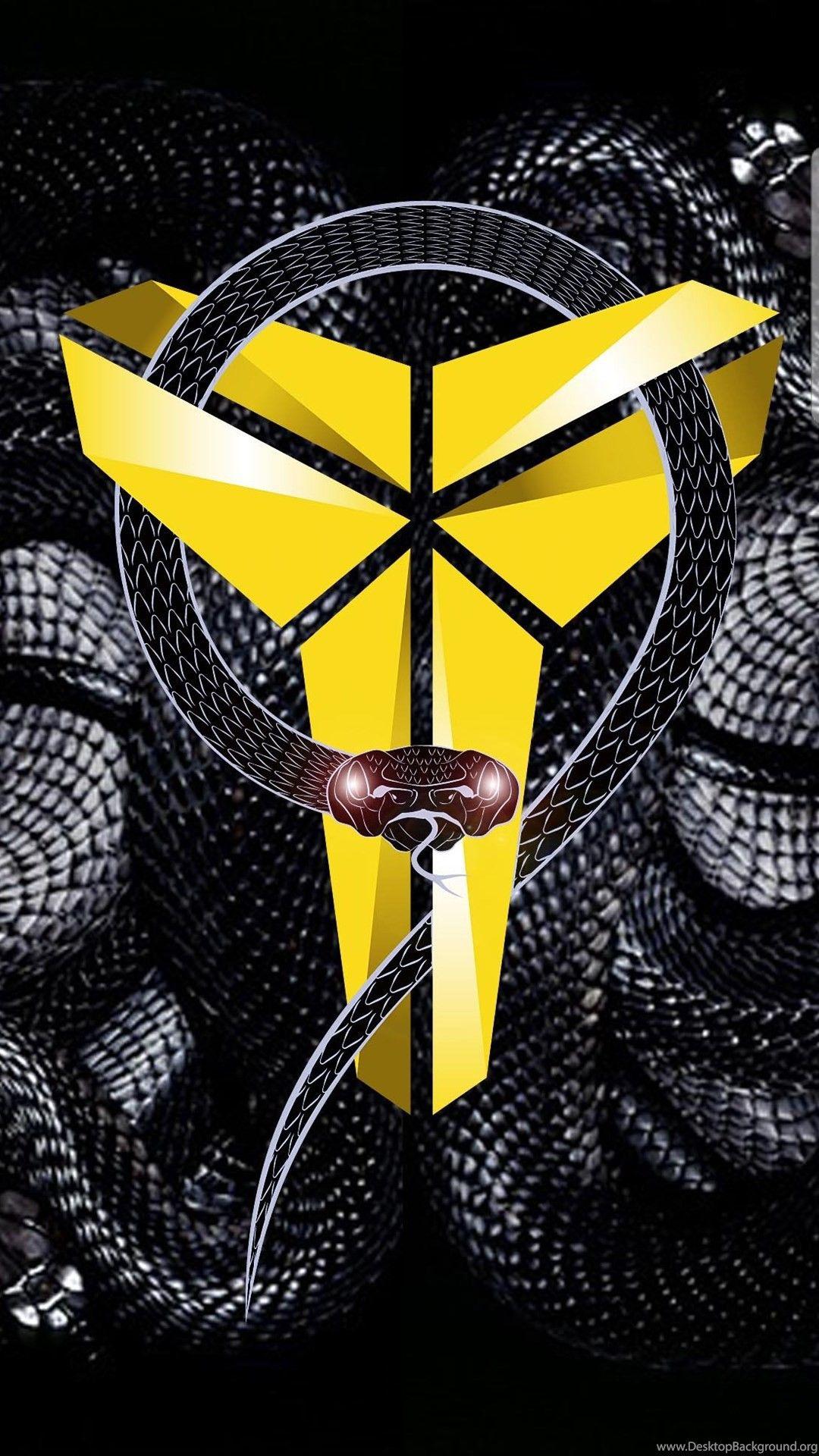 Pin by Archie Douglas on SPORTZ WALLPAPERZ Kobe bryant