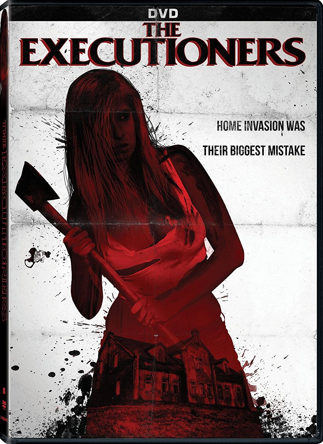 The Executioners Dvd Lionsgate Streaming Movies Online Full Movies Free Movies Online