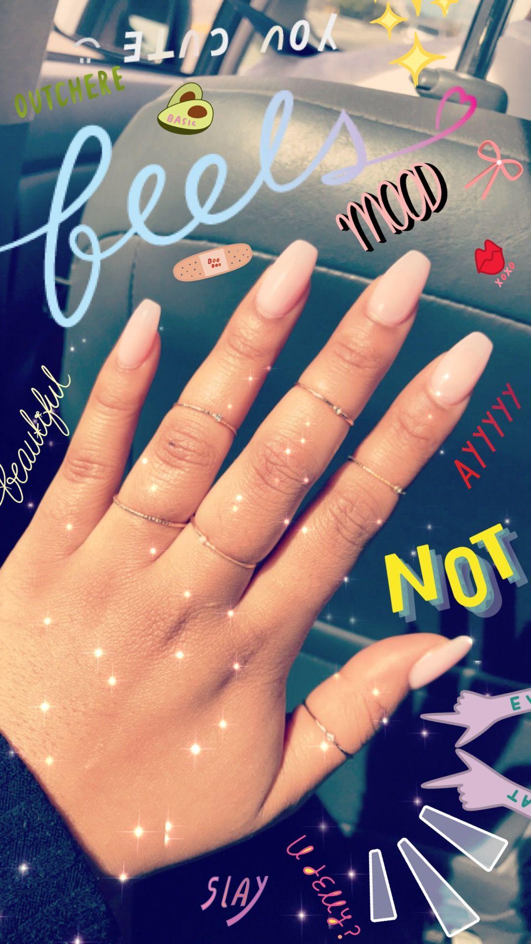 Bubble Bath Opi Gel Nails Eshee Nails Austin Tx Beauty