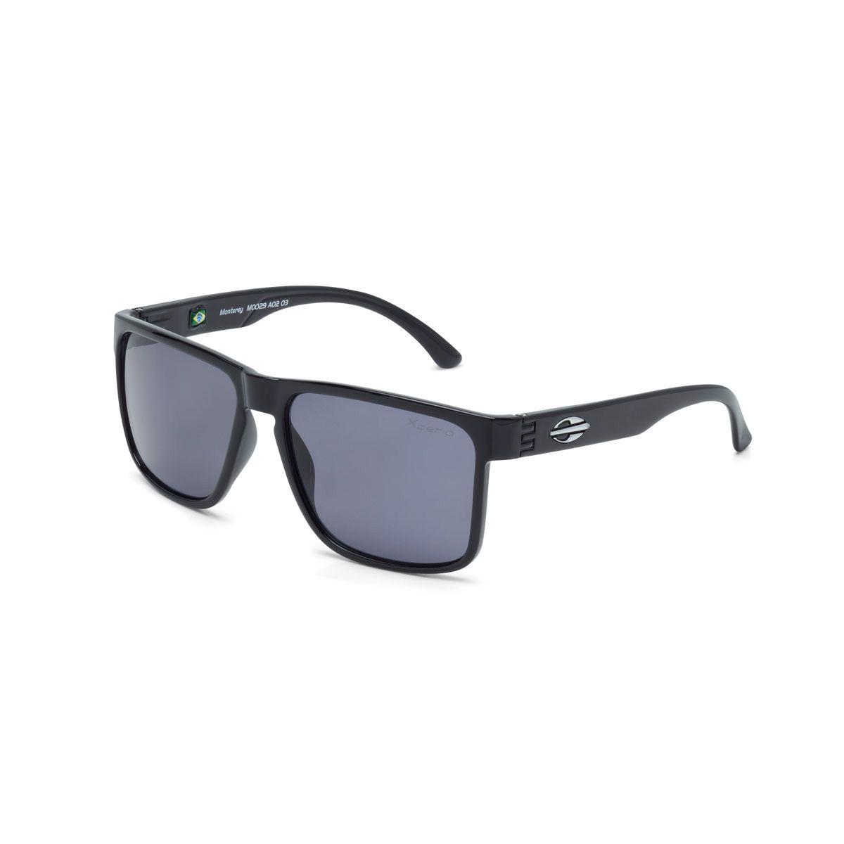 Óculos de Sol Mormaii Monterey M0029A0203   Óculos   Pinterest 8cc1c31a33