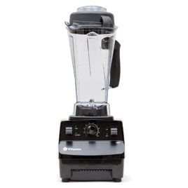 Blenders Review America S Test Kitchen Best Overall Price