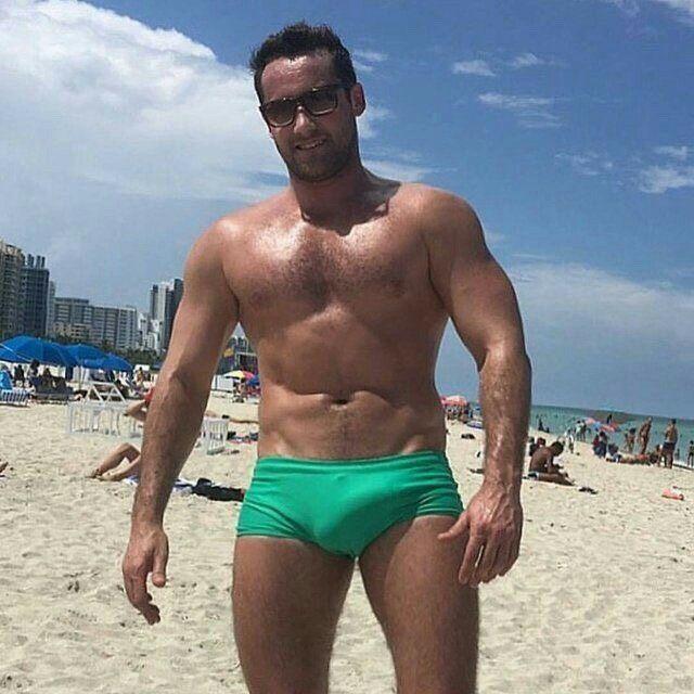 Pin di Giuseppe su homo | Pinterest | Uomini