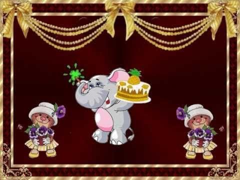 pap rita boldog születésnapot Pap rita Boldog születésnapot | anyák napja, szülinap | Pinterest pap rita boldog születésnapot