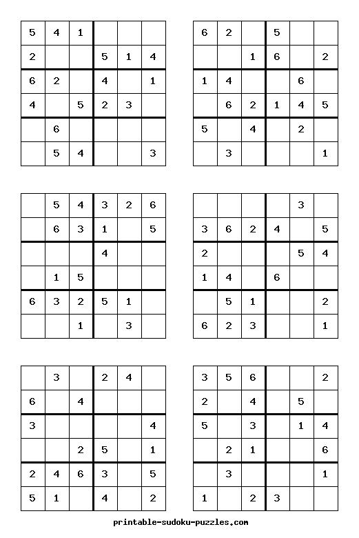 Imprimir Sudokus Para Ninos 2016 12 01 Matematiques Pinterest