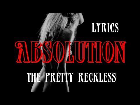 Reckless Love Lyrics Deutsch