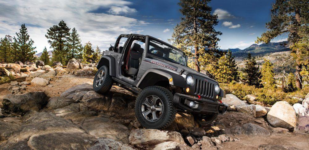 Off Road Rim Financing Jeep wrangler, Jeep wrangler