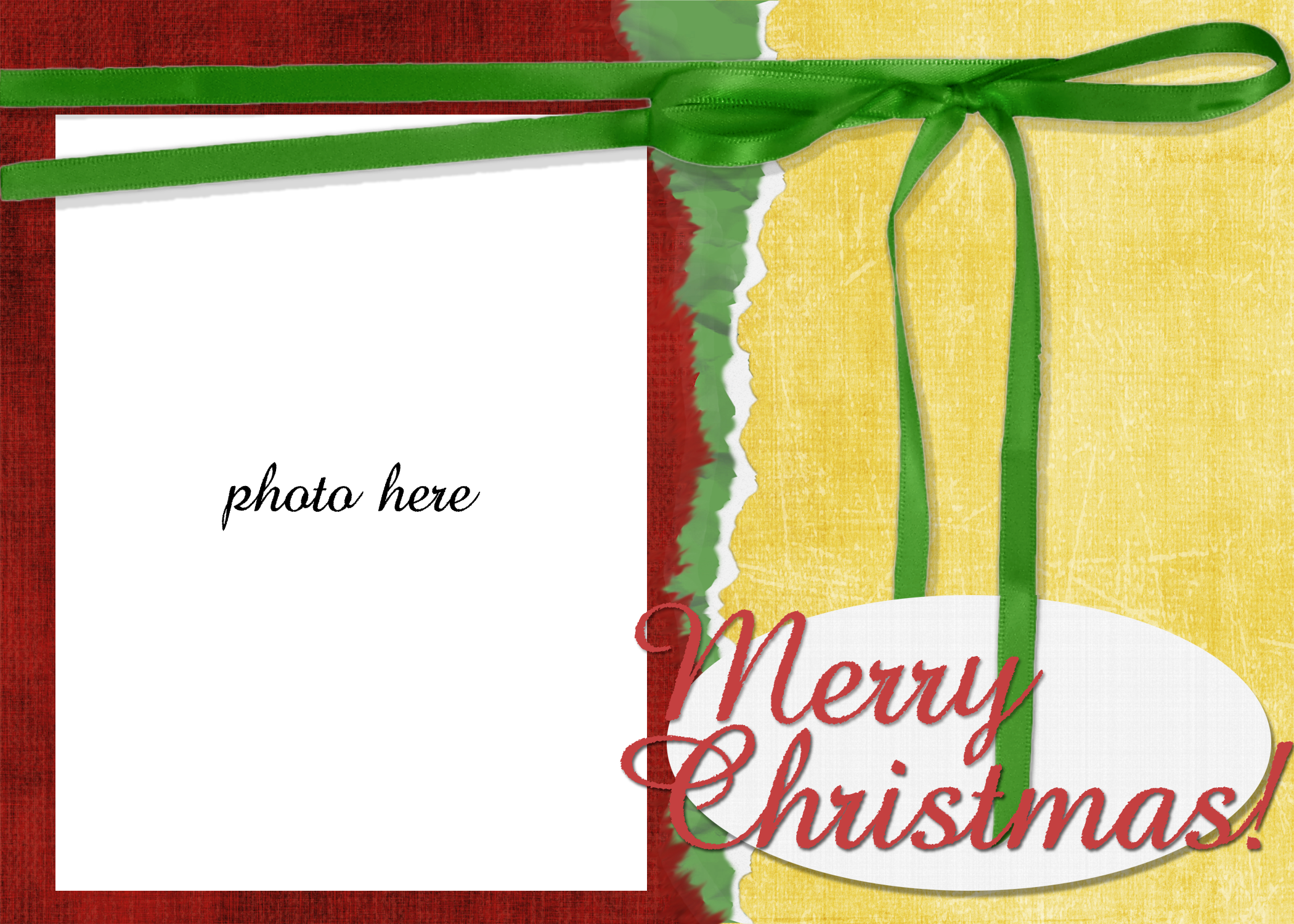 Free Christmas Cards Templates Create Xmas Cards For Sending To Your  Friends 3Ui6w11P  Free Xmas Card Template