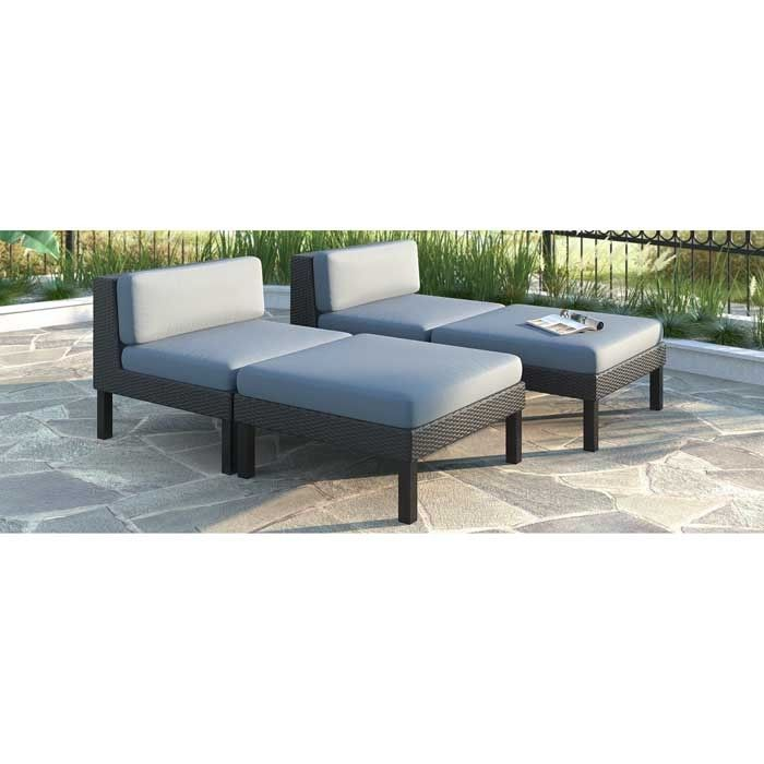 CorLiving   PPO 806 Z   Patio Collections