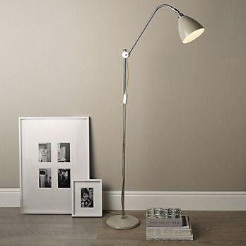 Buy Home Accessories > Lighting > Original BTC Task Floor Light from ...