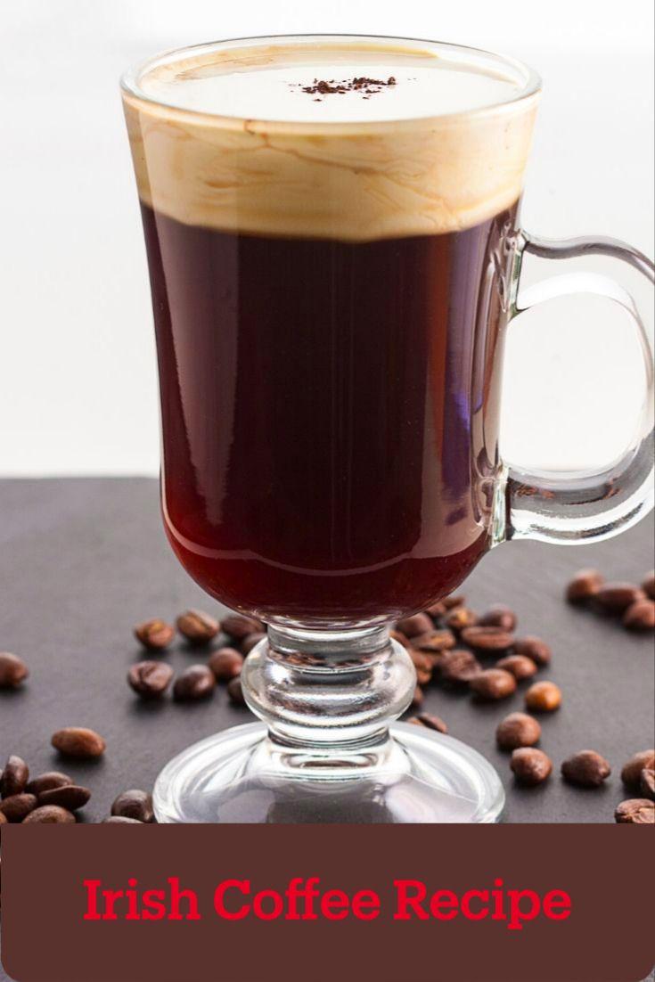 39+ Unroasted coffee beans ireland ideas