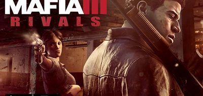 Mafia 3 Rivals Cheats Hack Mafia 3 Mafia Cheat Online