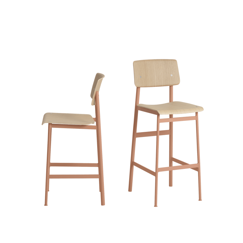 Where To Find The Best Bar Stools The Domino Guide Decorating With Neutrals Cool Bar Stools Bar Stools Buy Bar Stools