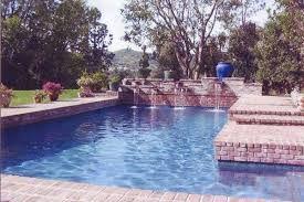 pool brick - Pesquisa Google