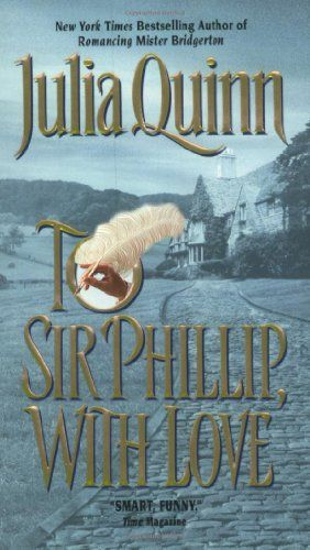 Bestseller books online to sir phillip with love bridgerton bestseller books online to sir phillip with love bridgerton series book 5 fandeluxe Ebook collections