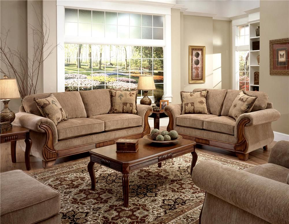 5700 5700 By American Furniture Miskelly Furniture Ameri