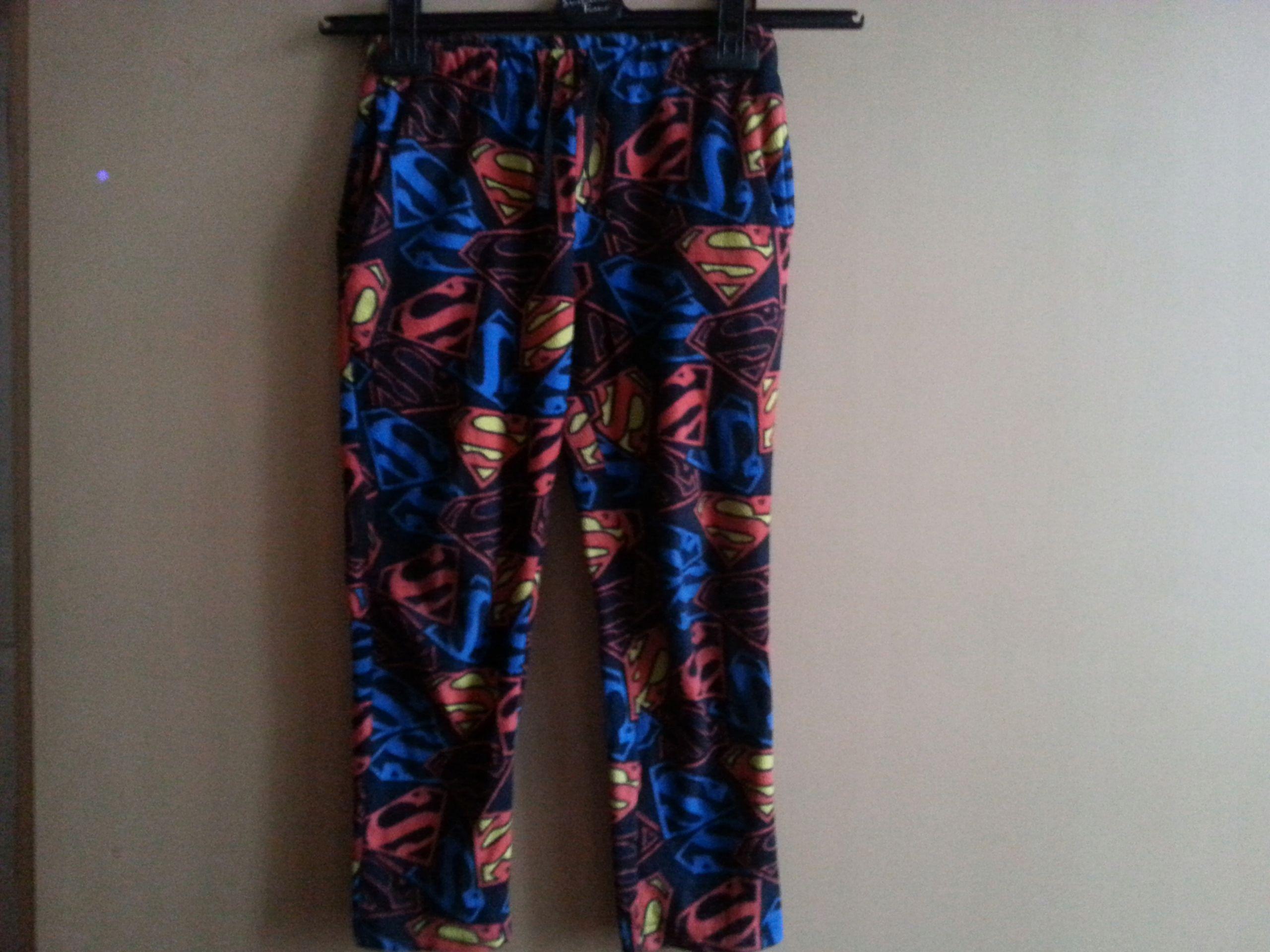 Spodnie Dresowe Granatowe R 128 7714737607 Oficjalne Archiwum Allegro Pants Fashion Legging