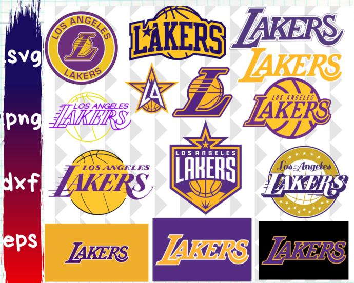 Clipartshop Los Angeles Lakers Los Angeles Lakers Svg Los Angeles Lakers Clipart Los Angeles Lakers Logo Los Angeles Lakers Cricut Los Angeles Lakers Logo Lakers Logo Los Angeles Lakers